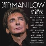 My Dream Duets Lyrics Barry Manilow