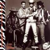 This Is Big Audio Dynamite Lyrics Big Audio Dynamite