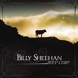 Holy Cow Lyrics Billy Sheehan