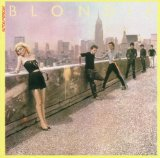 Autoamerican Lyrics Blondie