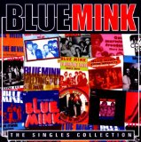 Miscellaneous Lyrics Blue Mink