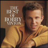 Greatest Hits Lyrics Bobby Vinton