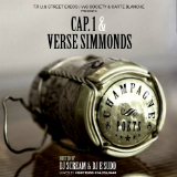 Champagne Poets (Mixtape) Lyrics Cap 1 & Verse Simmonds