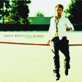 Running Still Lyrics Charlie Winston
