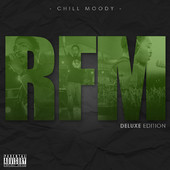 RFM Lyrics Chill Moody