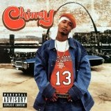Jackpot Back Lyrics Chingy