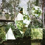 New Eyes Lyrics Clean Bandit