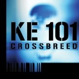 K.E 101 Lyrics Crossbreed