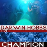 Miscellaneous Lyrics Darwin Hobbs