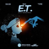Too Much Sauce (Feat. Future & Lil Uzi Vert) Lyrics DJ Esco