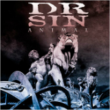Animal Lyrics Dr. Sin