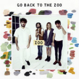 Zoo Lyrics Go Back to the Zoo