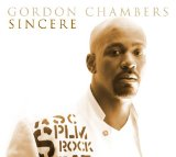 Miscellaneous Lyrics Gordon Chambers