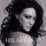 Best Of Lyrics Hilary Duff