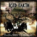 Something Wicked This Way Comes Lyrics Iced Earth
