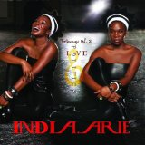 Testimony Lyrics INDIA.ARIE