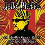 Walk On Jindal's Splinters Lyrics Jello Biafra