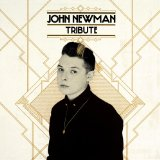 Cheating (Single) Lyrics John Newman