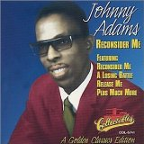 Miscellaneous Lyrics Johnny Adams