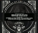 Masters of the Dark Arts Lyrics La Coka Nostra