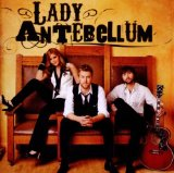 Downtown (Single) Lyrics Lady Antebellum
