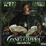 Mo Money In The Bank 4: Gang Green Season (Mixtape) Lyrics Lloyd Banks