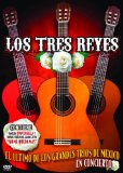 Miscellaneous Lyrics Los Tres