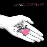 Lovethief Lyrics Lunic
