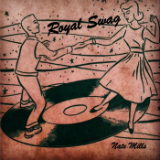 Royal Swag Lyrics Nate Mills