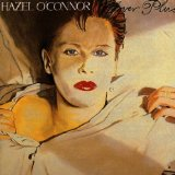 Cover Plus Lyrics O'connor Hazel