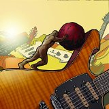 Stone Pushing Uphill Man Lyrics Paul Gilbert