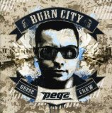 Burn City Lyrics Pegz