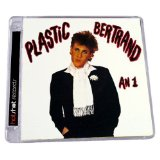 Miscellaneous Lyrics Plastic Bertrand