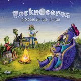 Colonel Purple Turtle Lyrics Rocknoceros