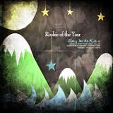Along for the Ride Lyrics Rookie Of The Year
