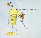 Miscellaneous Lyrics Roxanne Potvin
