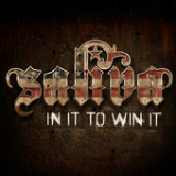 In It to Win It Lyrics Saliva