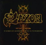 Miscellaneous Lyrics Saxon