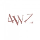 4WZ (Mixtape) Lyrics Shy Girls