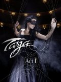 Act 1 Lyrics Tarja Turunen