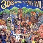 Venus Trail Lyrics The 3Ds