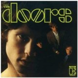 Miscellaneous Lyrics The Doors