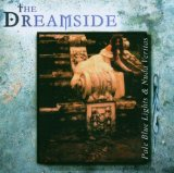Miscellaneous Lyrics The Dreamside