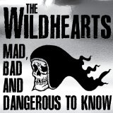 Miscellaneous Lyrics The Wildhearts