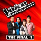 The Voice of the Philippines the Final 4 Lyrics Thor Dulay