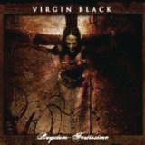Requiem: Fortissimo Lyrics Virgin Black