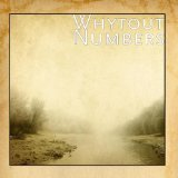 Numbers Lyrics Whytout