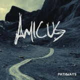 Pathways Lyrics Amicus