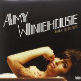 Miscellaneous Lyrics Amy Winehouse feat. Ghostface Killah