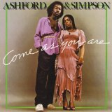 Come As You Are Lyrics Ashford & Simpson